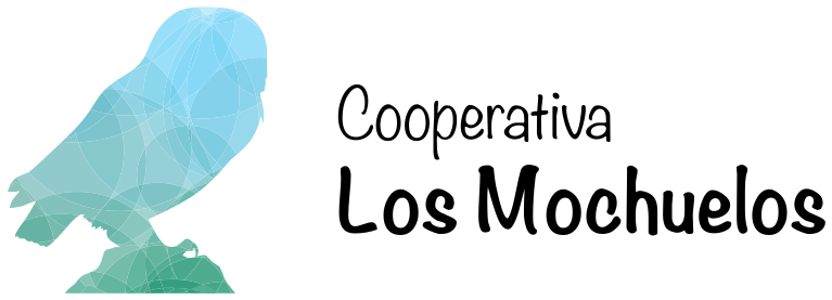 Cooperativa Social Los Mochuelos